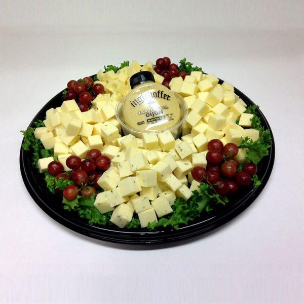 krieger-cheese-platter.2jpg