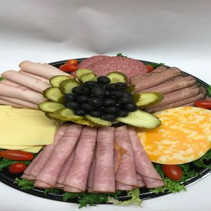 Kriegers-meat-and-cheese-tray