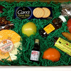 food gift box